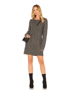 Rails Jesse Sweater Dress