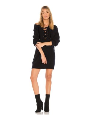 Rails Nicole Sweater Dress