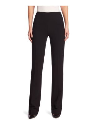 Ralph Lauren Collection iconic style alanda wool-blend pants