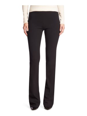 Ralph Lauren Collection sandra wool pants