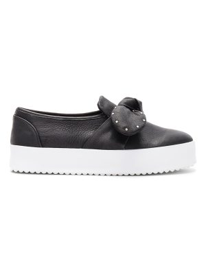 Rebecca Minkoff Stacey Studded Sneaker
