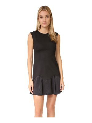 Rebecca Taylor stacy dress