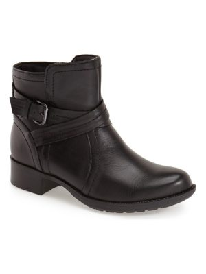 Rockport Cobb Hill 'caroline' waterproof boot