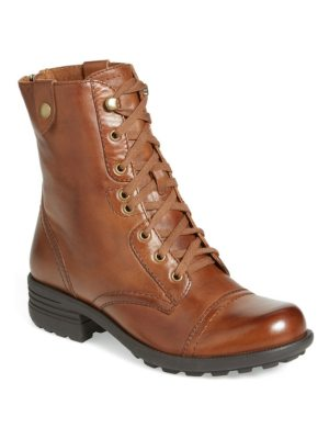 Rockport Cobb Hill bethany boot