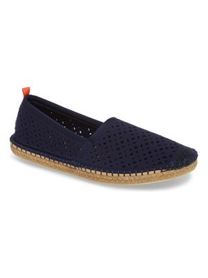 SEA STAR BEACHWEAR sea star beachcomber espadrille sandal