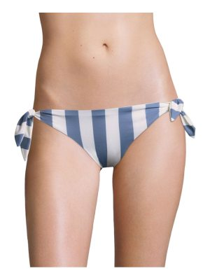 Solid and Striped the jane bottom