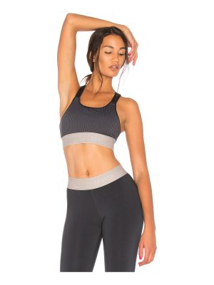 Splits59 Zone Sports Bra