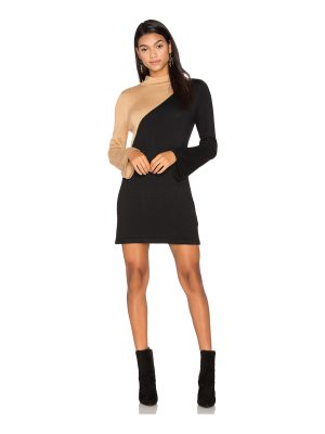 State of Being Twiggy Sweater Dress