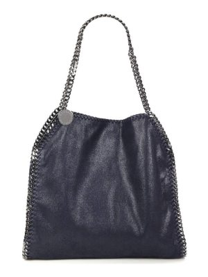 Stella McCartney falabella baby bella shoulder bag