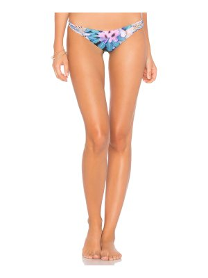 Stone Fox Swim Gypsy Bottom