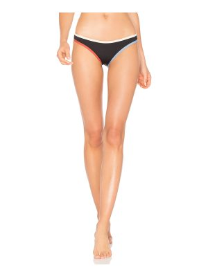 Tavik Swimwear Jayden Moderate Bikini Bottom