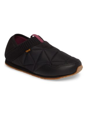 Teva ember convertible slip-on