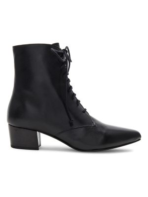 The Archive Barrow Boot