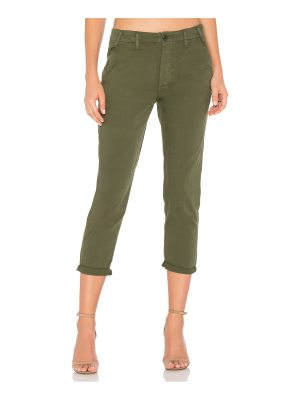 The Great The Miner Trouser