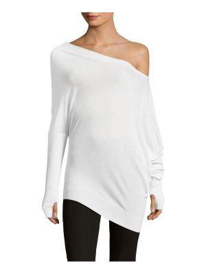 TOM FORD Maglia Knitwear Top