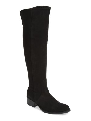 Toni Pons 'tallin' over-the-knee riding boot