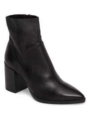 Tony Bianco brazen pointy toe bootie