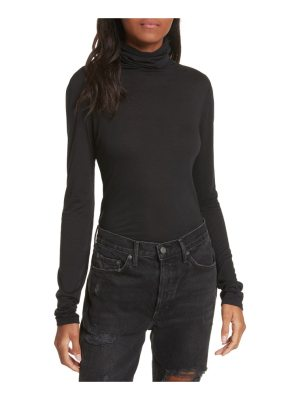 Twenty the perfect tee turtleneck