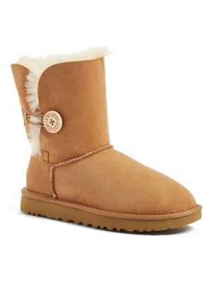 UGG ugg bailey button ii boot