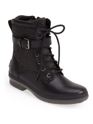 UGG ugg kesey waterproof boot