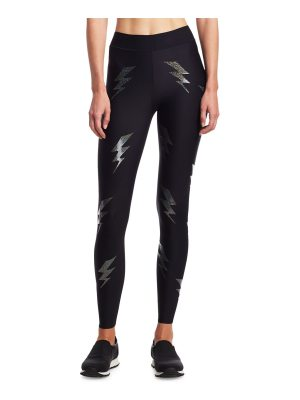Ultracor ultra high bolt leggings