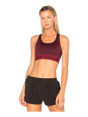 Varley Cliffside Sports Bra