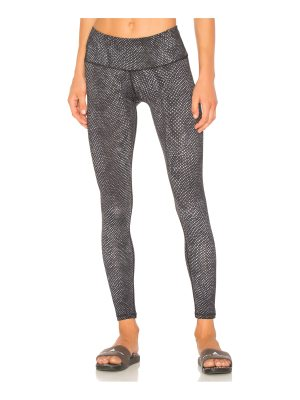 Varley Hayworth Legging