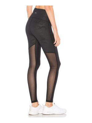Varley Kingman Legging