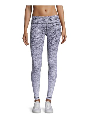 Vimmia Reversible Ombre Athletic Leggings