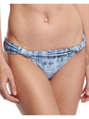 Vix Rustic Bia Tube Hipster Swim Bottom