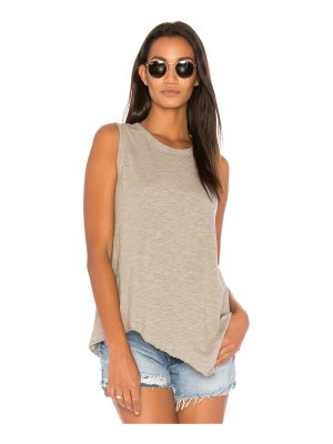 Wilt Easy Shell Tank