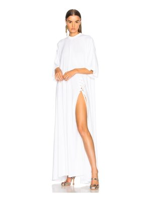 Y/PROJECT Shirt Dress