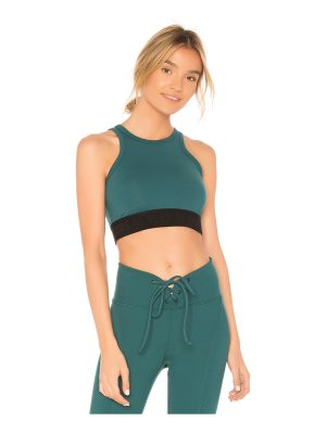 YEAR OF OURS Claudia Sports Bra